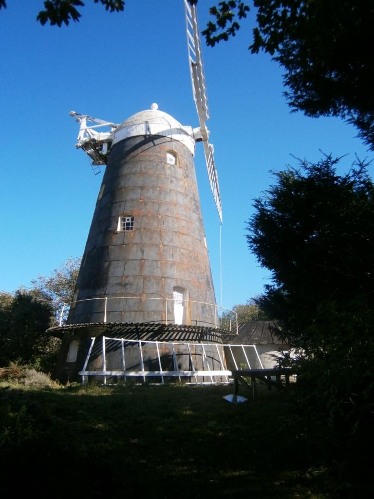 Jack Windmill